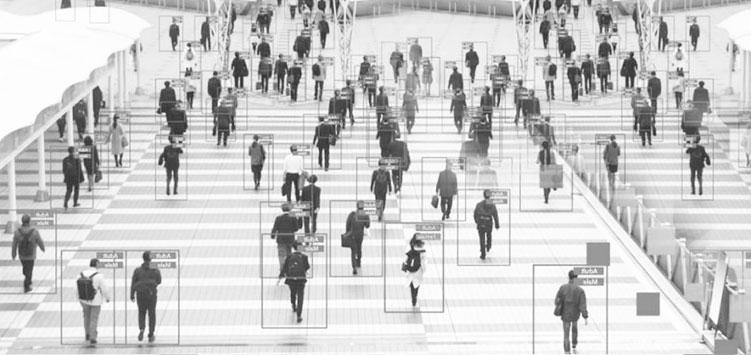 ReSense for AI Driven Retail Analytics